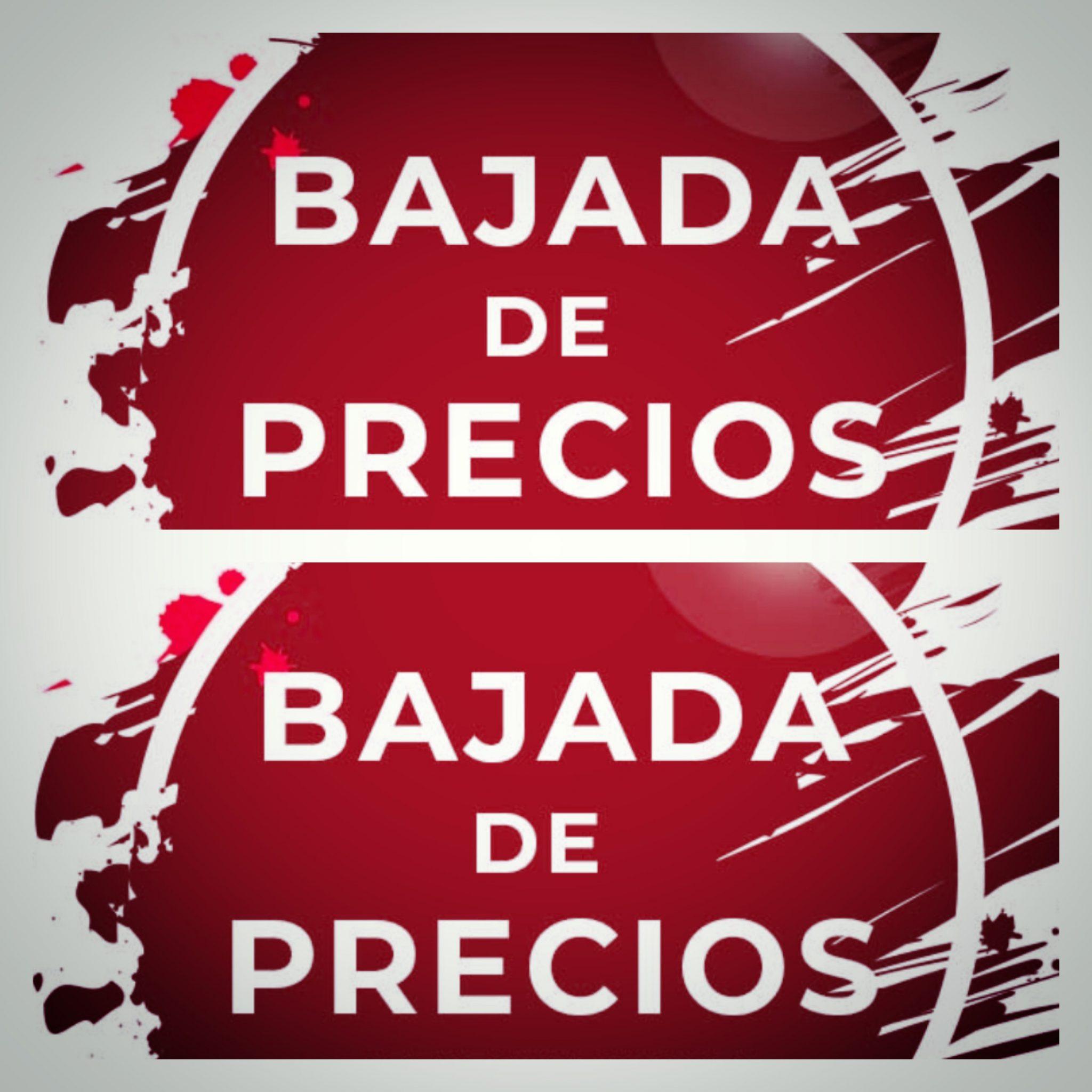 bajada_precios1