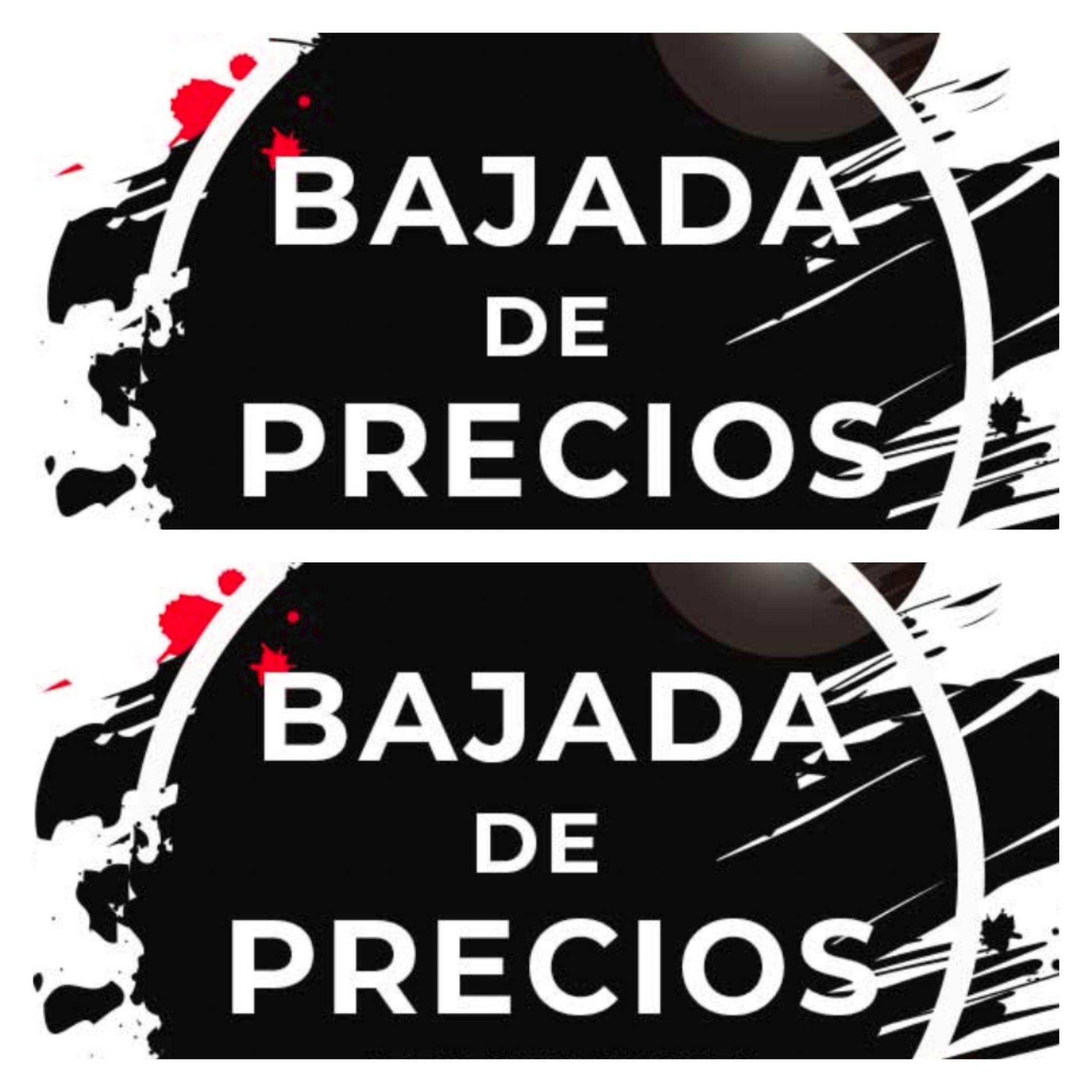 bajada_precios2