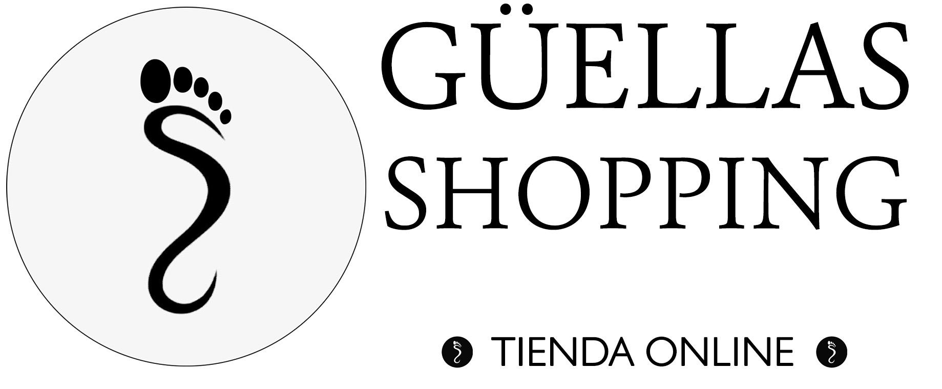 Güellas Shopping