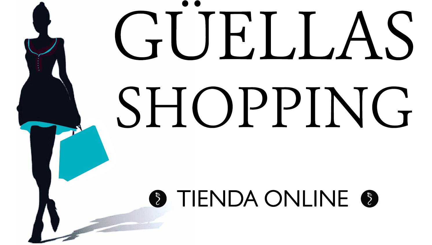 Guellas Shopping