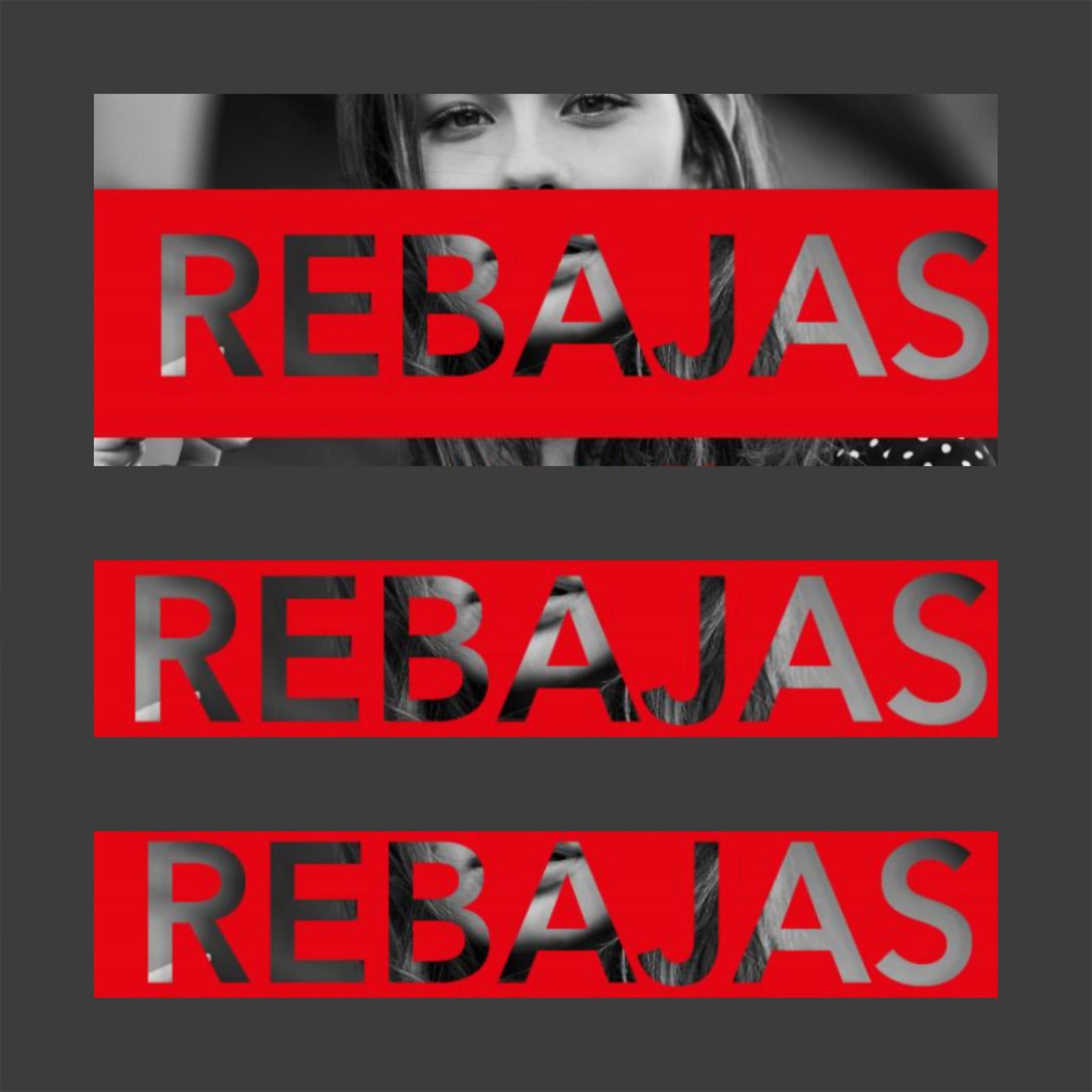 rebajas_1