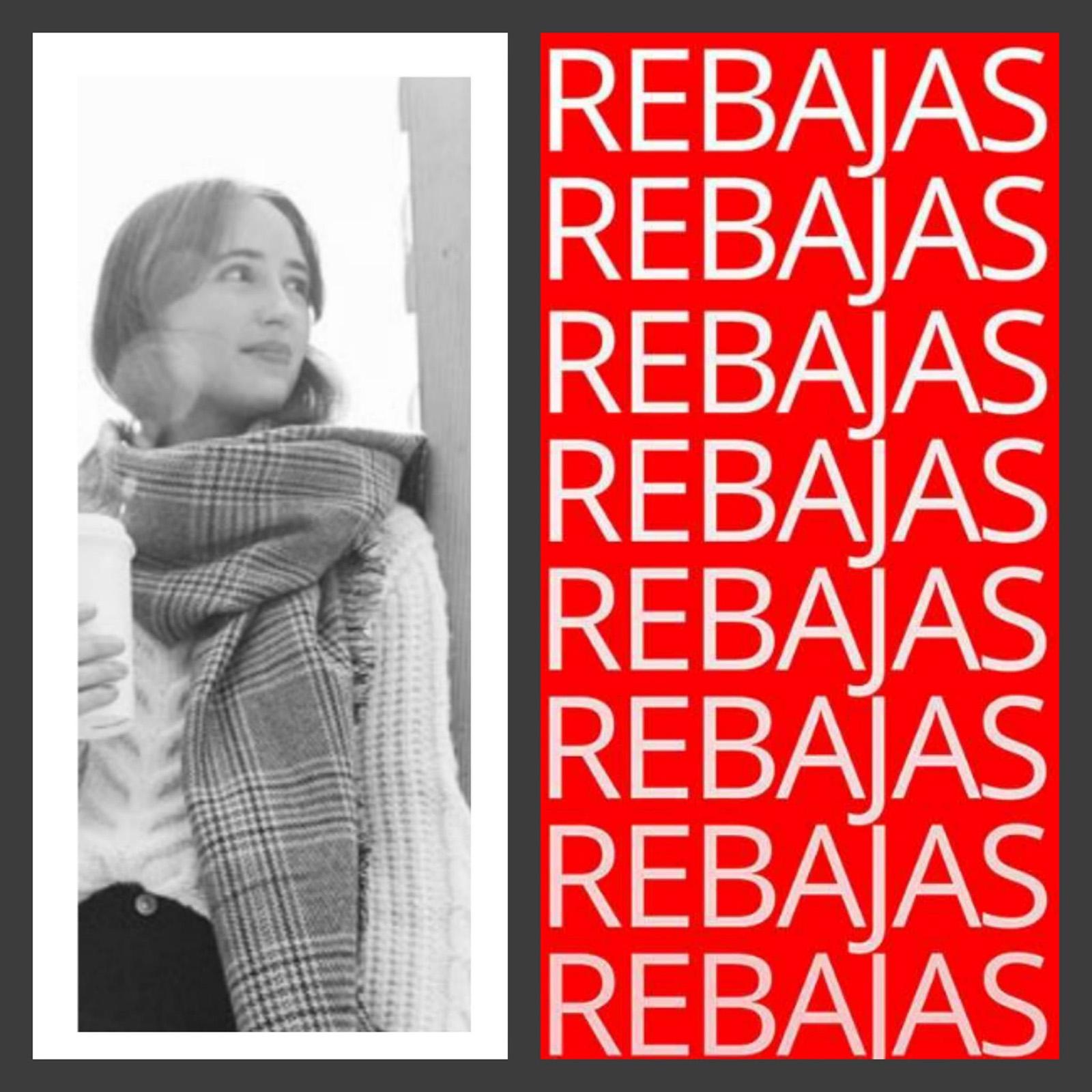 rebajas_3