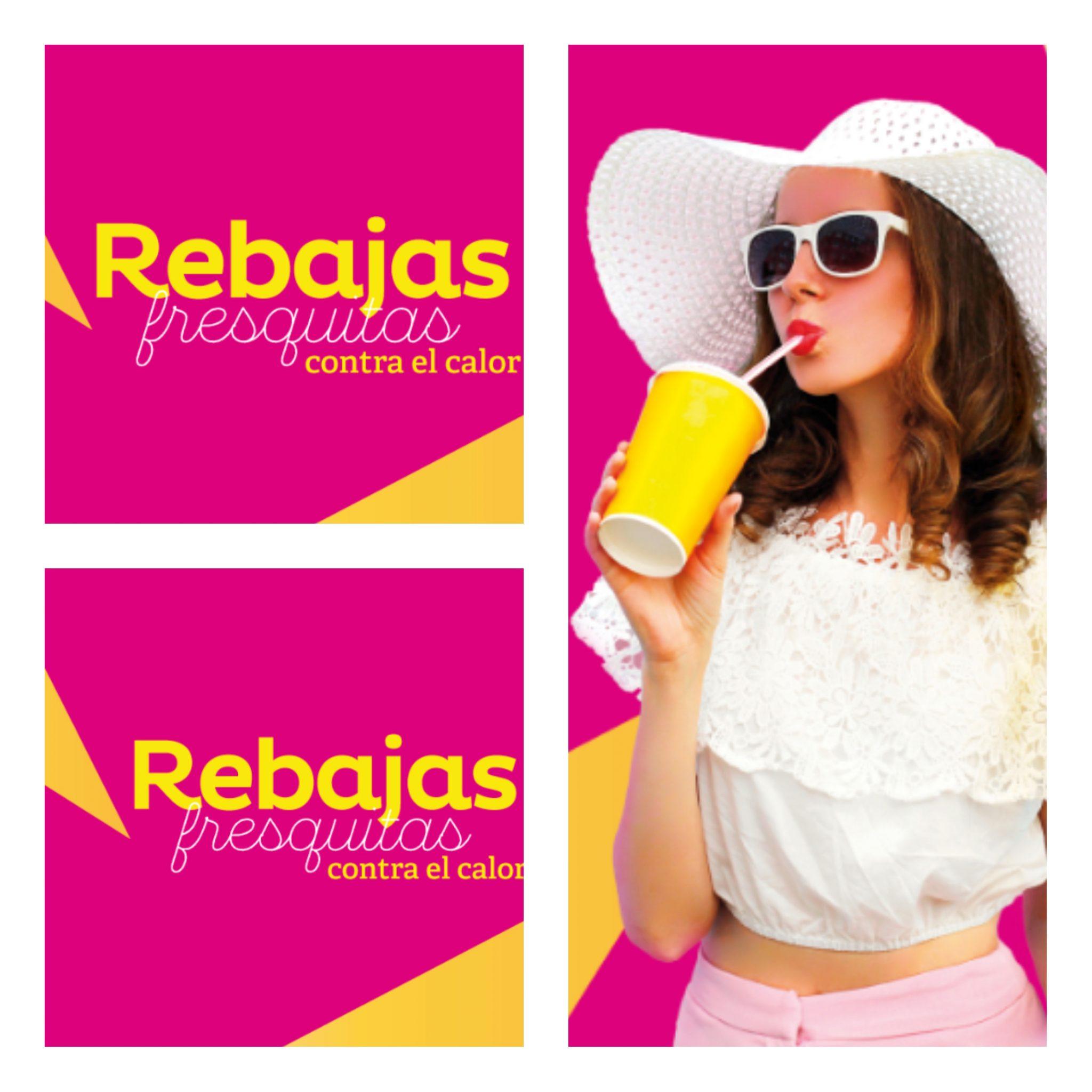 rebajas_priver_1